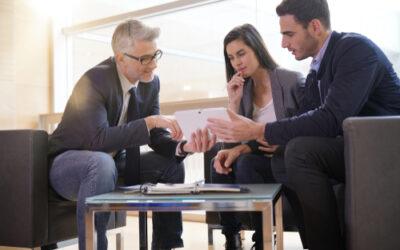 6 Tips for vetting a financial advisor