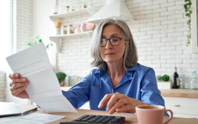 Financial Planning For Divorced Women